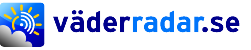 #label vaderradar_slogan#
